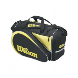 bolsa de padel wilson all gear bag