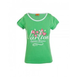camiseta de padel varlion md mc 07-mc3007