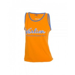 camiseta de padel varlion md mc 07-mc4007