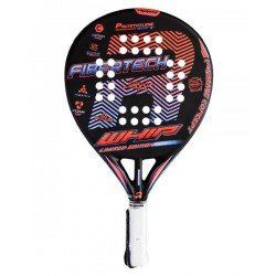 pala de padel royal padel 790 whip ltd