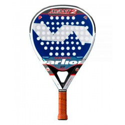 pala de padel varlion avant carbon hexagon 2 gt