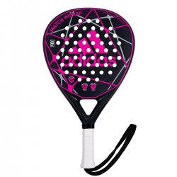 pala padel adidas match woman