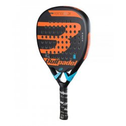 pala de padel bullpadel vertex 2 junior