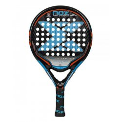 pala de padel nox equation a.4
