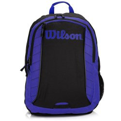 mochila de padel wilson match backpack
