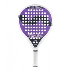 pala de padel varlion lw h one woman