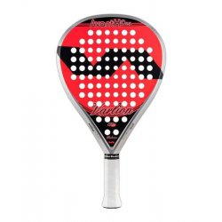 pala de padel varlion avant h one woman