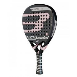 pala de padel bullpadel vertex 2 woman