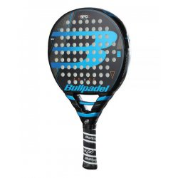 pala de padel bullpadel bp 10