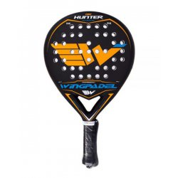 pala de padel wingpadel air hunter