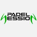 Padel Session
